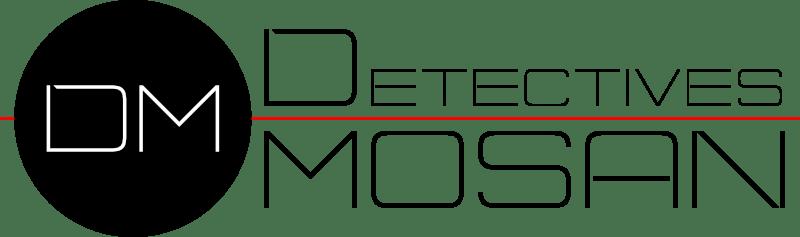 Detectives MOSAN Lic. DGP 2707